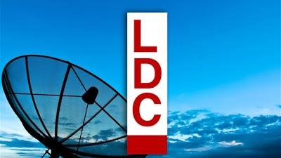 مشاهدة قناة LDC بث مباشر