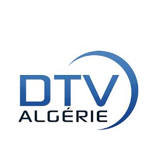 مشاهدة قناة DTV بث مباشر