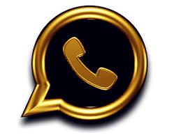 تحميل واتس اب جولد الذهبى Whatsapp Gold