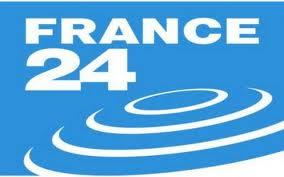 مشاهدة قناة فرانس 24 العربية FRANCE 24 LIVE بث مباشر