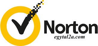 تحميل نورتون انتي فيرس 2020 Norton Antivirus