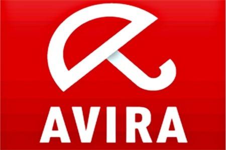 Avira Antivirus 2021