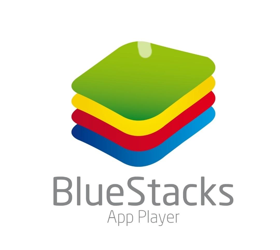 تحميل برنامج بلوستاك Bluestacks 2021