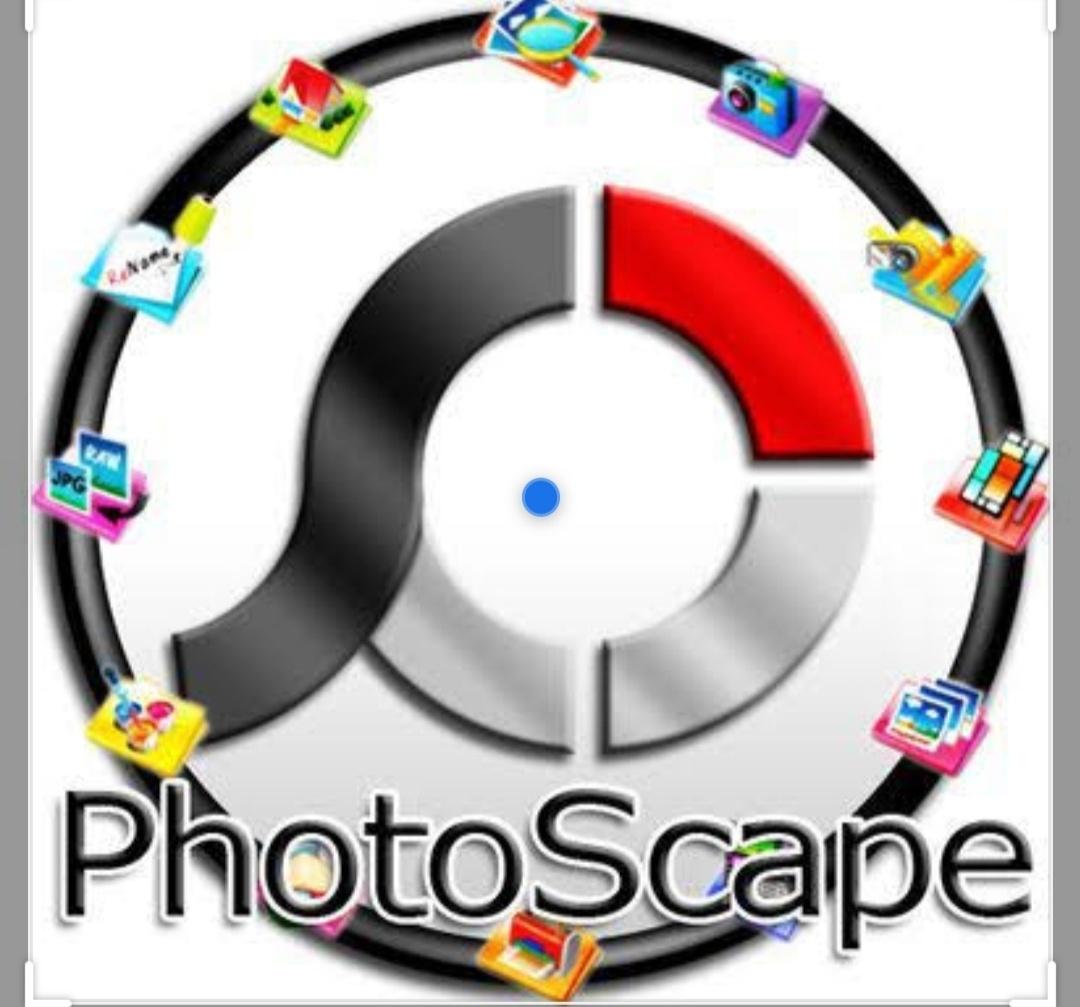 تحميل برنامج فوتو سكيب PhotoScape 2021